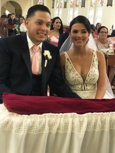 boda alvicia_5796 title