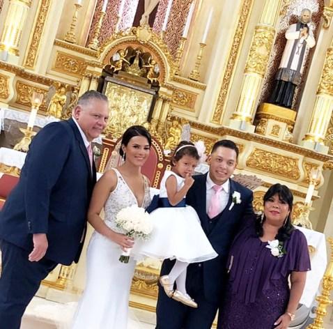 boda alvicia_5951