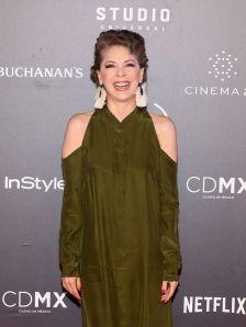 edith-gonzalez-at-fenix-film-awards-in-mexico-city-12-06-2017-0
