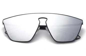 futuristic-sunglasses-08