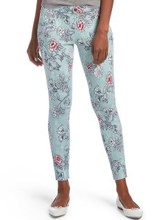 he_Hue-Clouded-Floral-Essential-Denim-Skimmer-Leggings