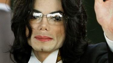 michael-jackson-abusos-sexuales-afp-
