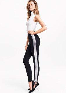 wo_Wolford-Uma-Leggings-Black-Silver-2