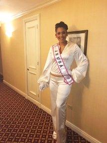 Miss-Teen-Americas-PHOTO-2019-07-23-08-13-14