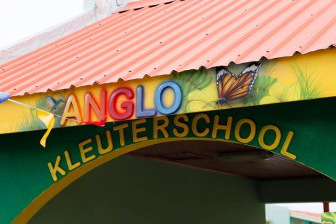 Anglo-Kleuterschool-24-at-6.11.11-PM
