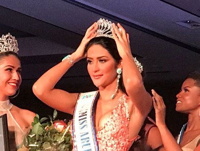 eleccion-miss-aruba_1064