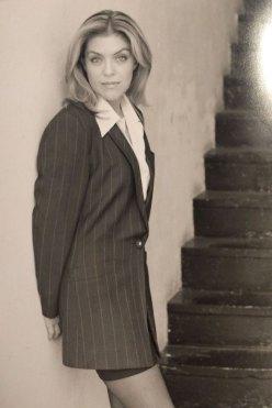 Lydia-Miniskirt-suit