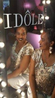 Idole-Image-2019-10-26-at-8.51.04-PM