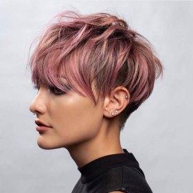 hair-pixie-cut-1