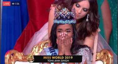 MISS-WORLD-2019-4