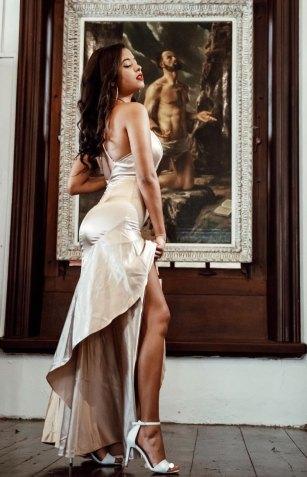 VeronicaPichardo-Photoshoot4