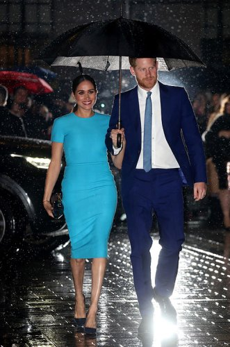 Meghan-and-Harry-1