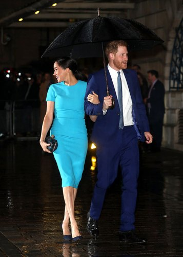 Meghan-and-Harry-2