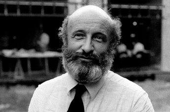 Vittorio_Gregotti_1975