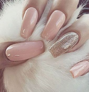 Coffin-Nails 6