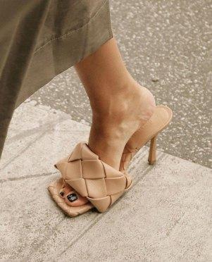 Sapato-2