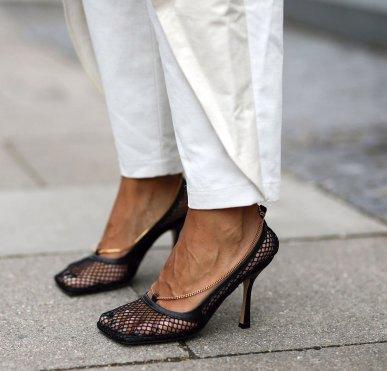 Sapato-3
