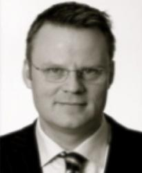 Mathias Otte