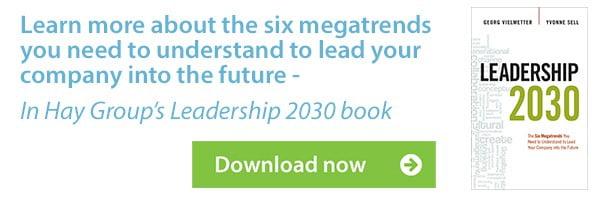 Leadership-2030-CTA