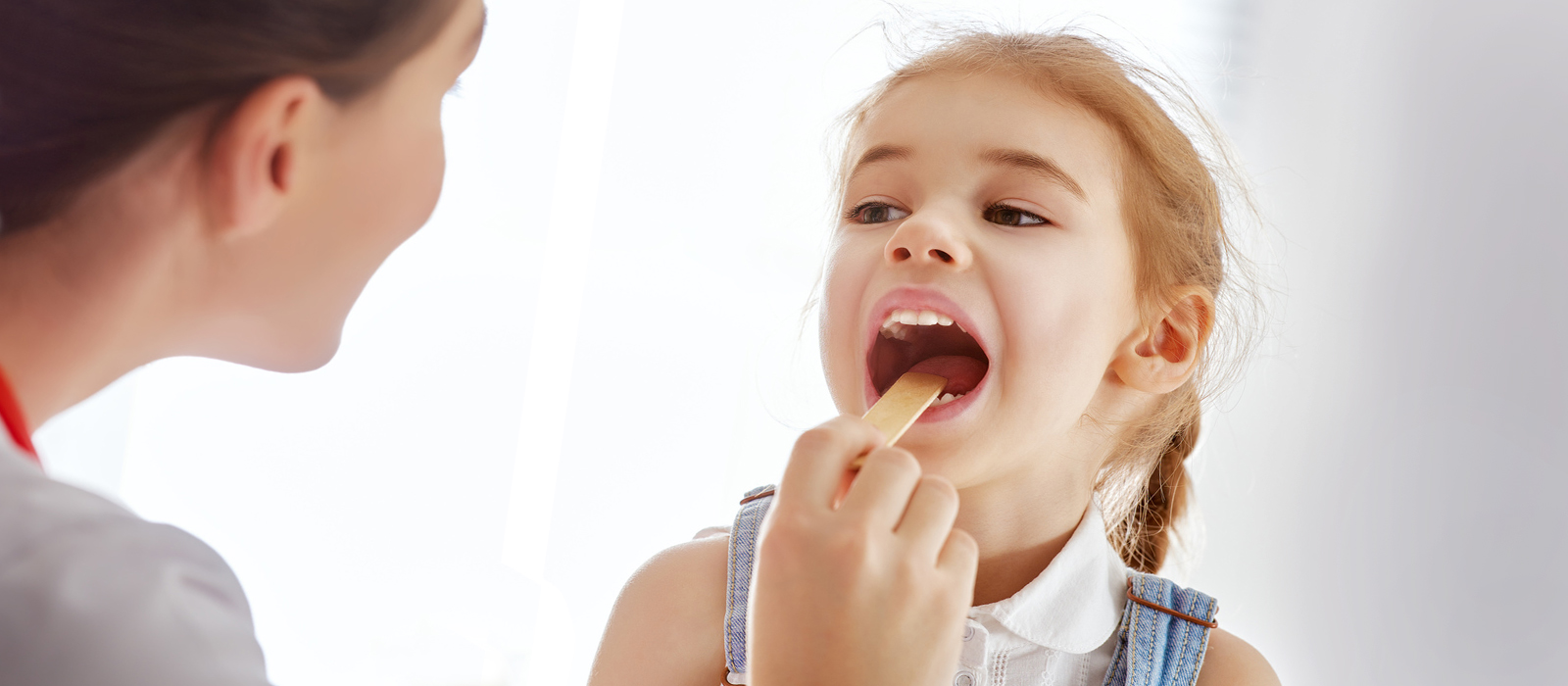 Everything You Need to Know About Strep Throat and How to Treat It