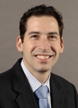 Michael Cohen pediatric otolaryngology