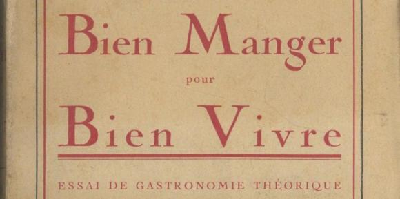 Éditeur : Albin Michel. Date d'édition : 1948