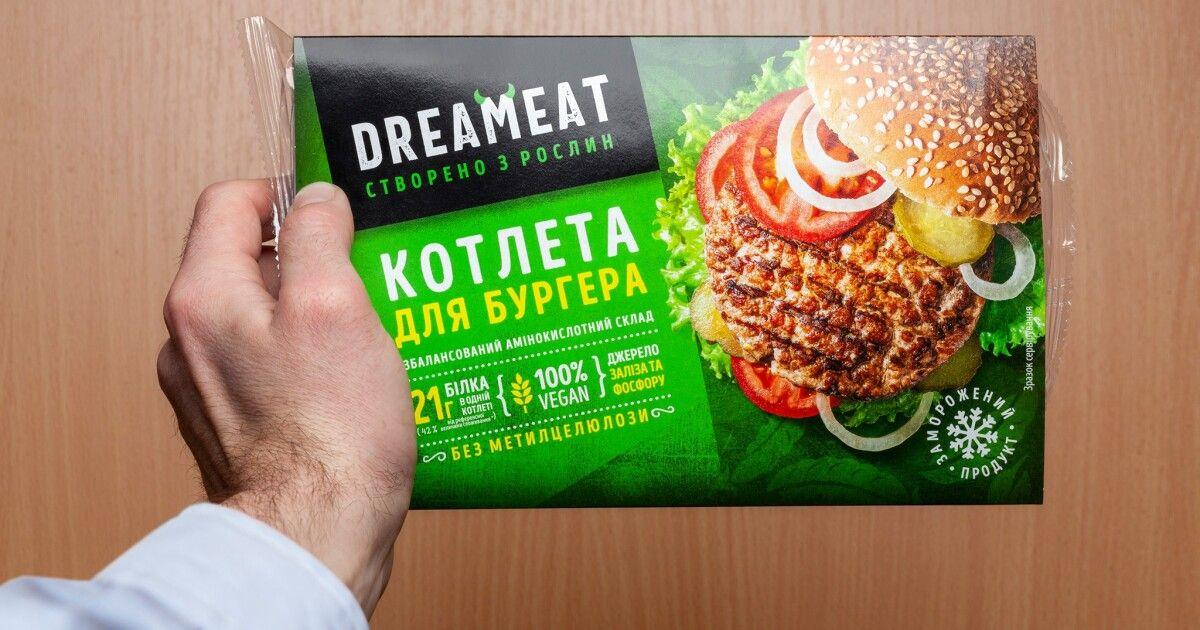 Украинская кондитерская компания начала производство ...
