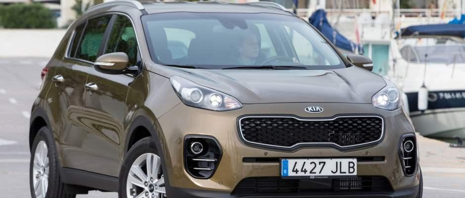 Israel best selling cars