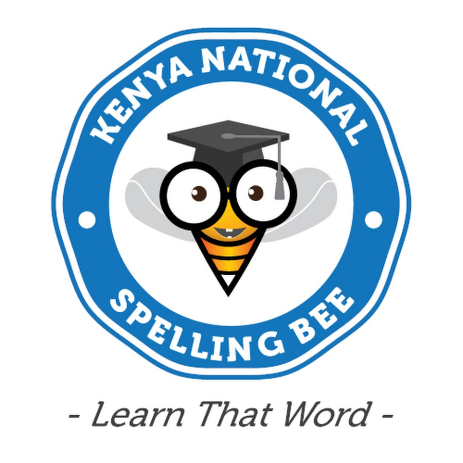 Kenya Spelling Bee Contest – Kiambu County Edition