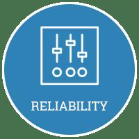 reliability-icon