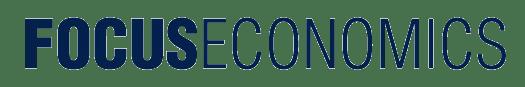 logo-FE-smallpng