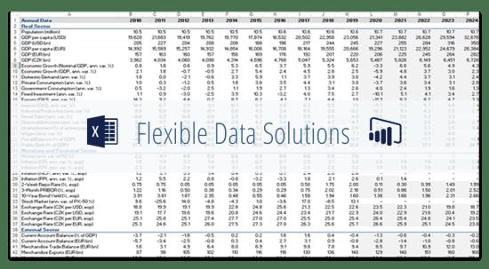 datasliderFINAL