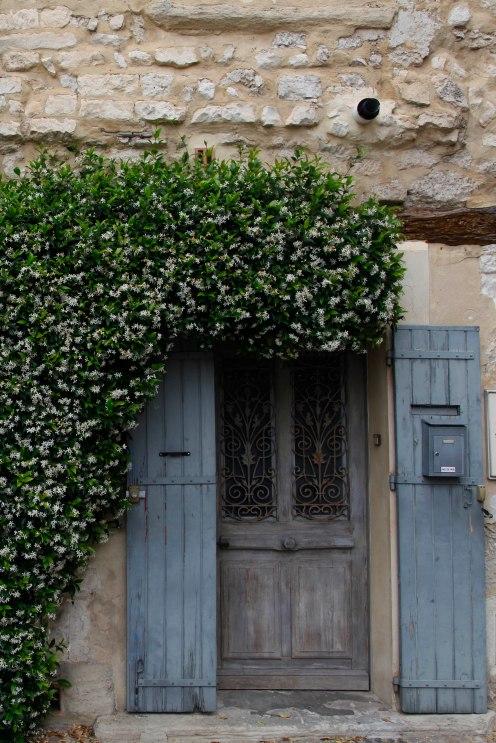 focus-aventure-julia-laffaille-provence-porte-3