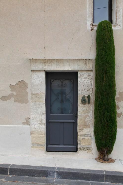 focus-aventure-julia-laffaille-provence-porte-4