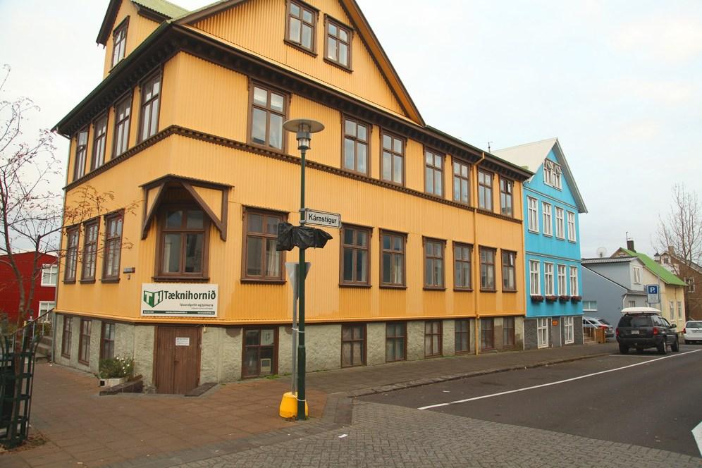 julia-laffaille-focus-aventure-islande-reykjavik (10)