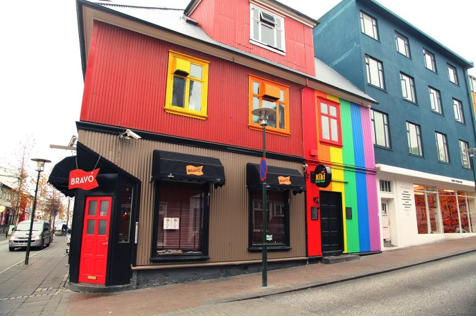 julia-laffaille-focus-aventure-islande-reykjavik (16)