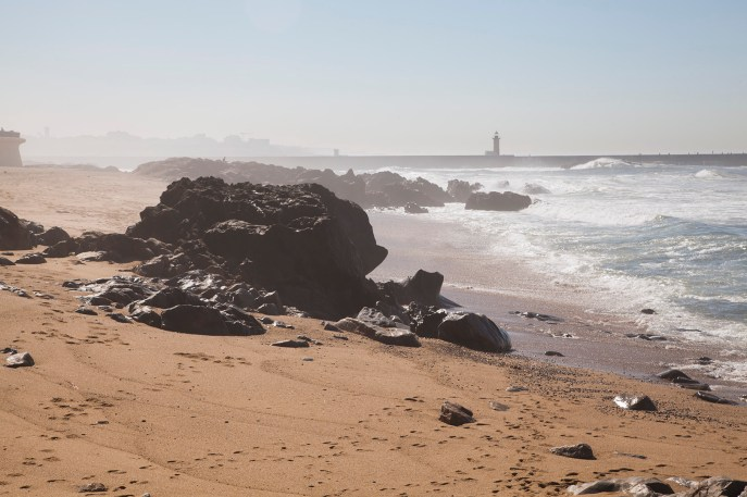 focus-aventure-julia-laffaille-porto-portugal-foz-de-douro-ocean-plage
