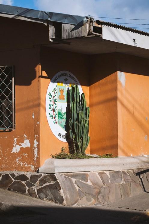 costa-rica-focus-aventure-julia-lt-santa-elena-paysage-1