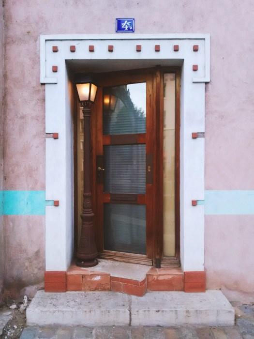 focus-aventure-julia-laffaille-lyon-porte