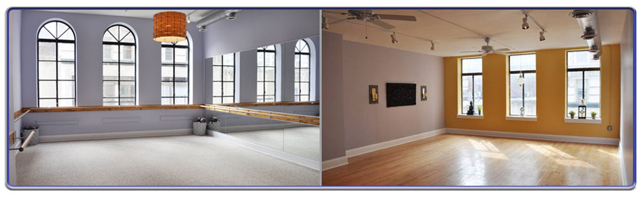 topphoto-fby-yoga-barre-studio