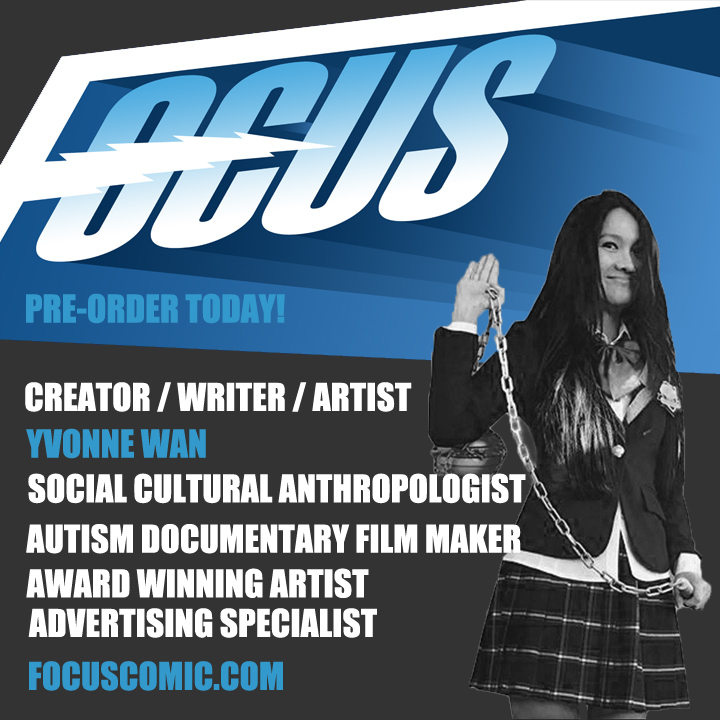 ucl university one of the worlds leading anthropological departments she has over 18 years industry experience as an advertising consultant having - Advertising Specialist