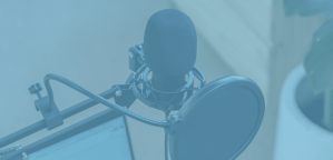 Questions To Discover Your Brand Voice