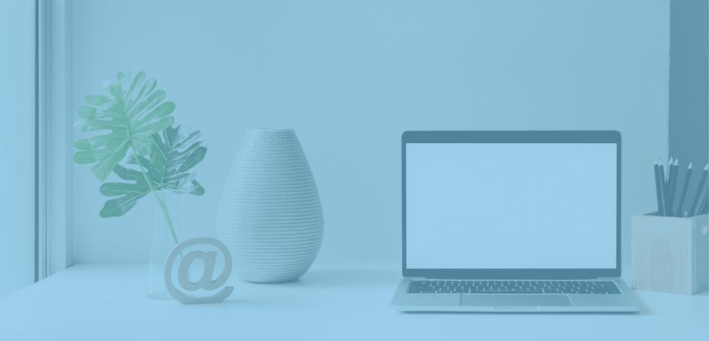 improve your website copy