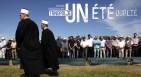Trnopolje, un été oublié