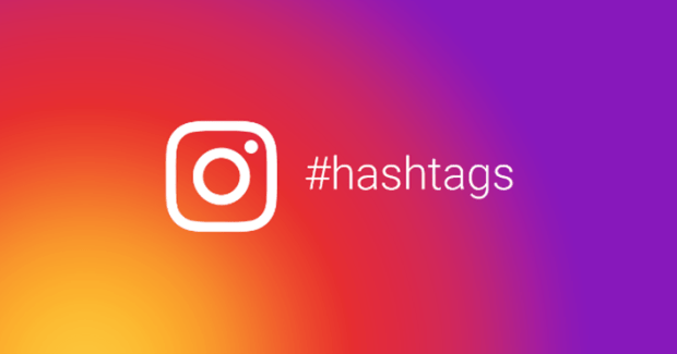 Instagram Hastags | Focus Ecommerce and Marketing