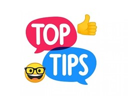 Instagram Top Tips | Focus Ecommerce and Marketing