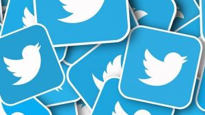 Getting the most of Twitter | Focus Ecommerce and Marketing