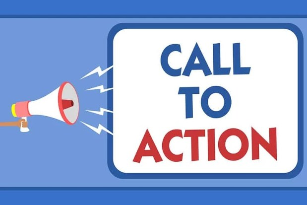 Call to actions on Twitter | Focus Ecommerce and Marketing