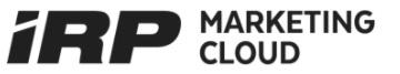 IRP Commerce Cloud Marketing