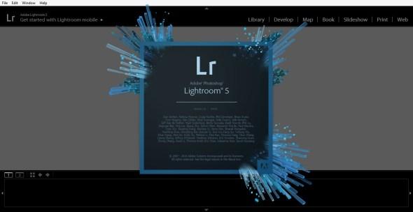 lightroom-splash-screen-initial